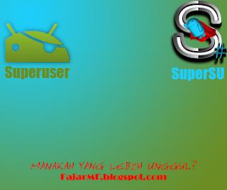 setelah kemaren cara root sony xperia miro dengan mudah dan tutorial ...