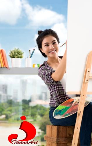 Gallery Thành ART