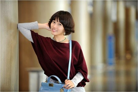 Cười Lên Dong Hae