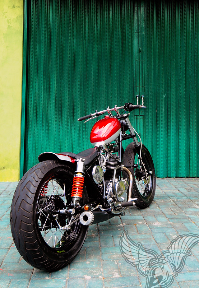 kz200 brat - right-rear | dariztdesign
