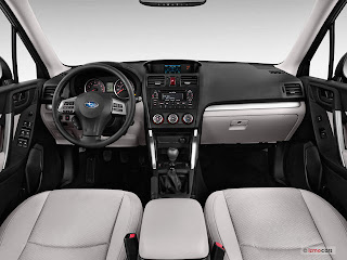 2014-Subaru-Forester-Colors-Wallpaper-interior