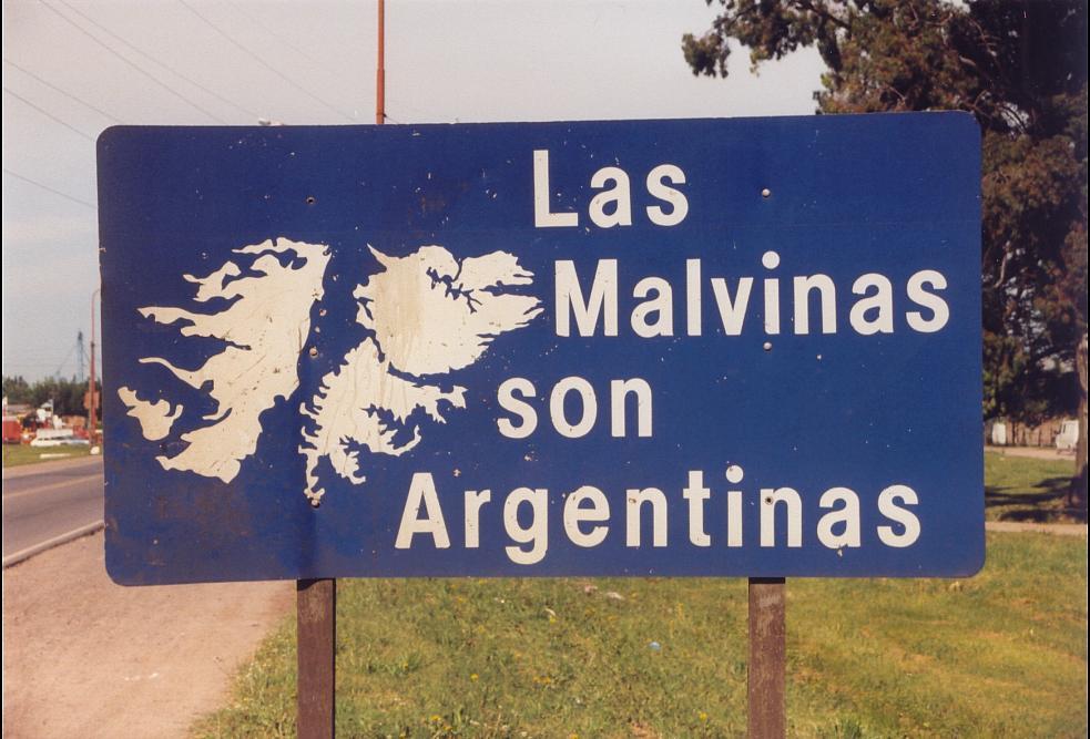 Malvinas: ¿Son válidos los argumentos británicos?
