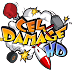 News- Cel Damage HD Coming To Vita