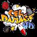 News- Cel Damage HD Coming To Vita