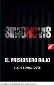 El prisionero rojo