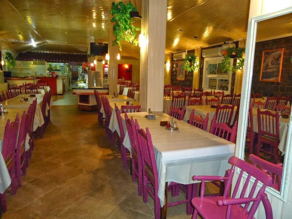 Churrascaria Camobi ------------No Jantar Salão de Eventos 32261311-- Experimente essa delícia!