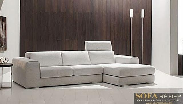 Sofa góc G088