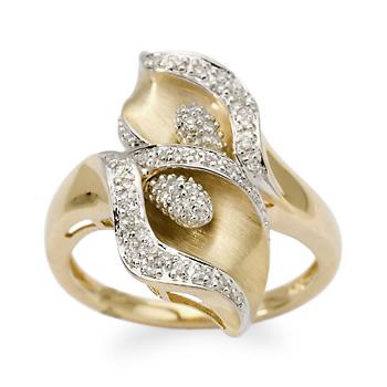 Imitation Jewellery World: ARTIFICIAL RING