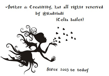 Author & Creativity
