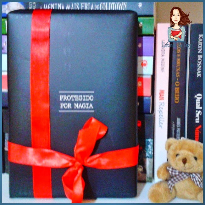 O Desafio de Ferro - Editora Novo Conceito - Cassandra Clare/Holly Black