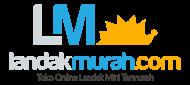 Toko Online Landak Mini Termurah - LandakMurah.com