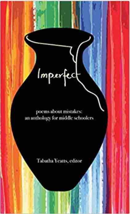 Imperfect Anthology