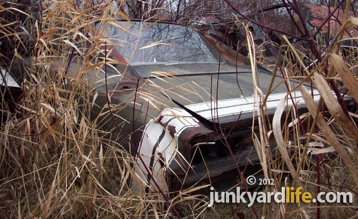 Junk 68 Chargers For Sale.html | Autos Weblog