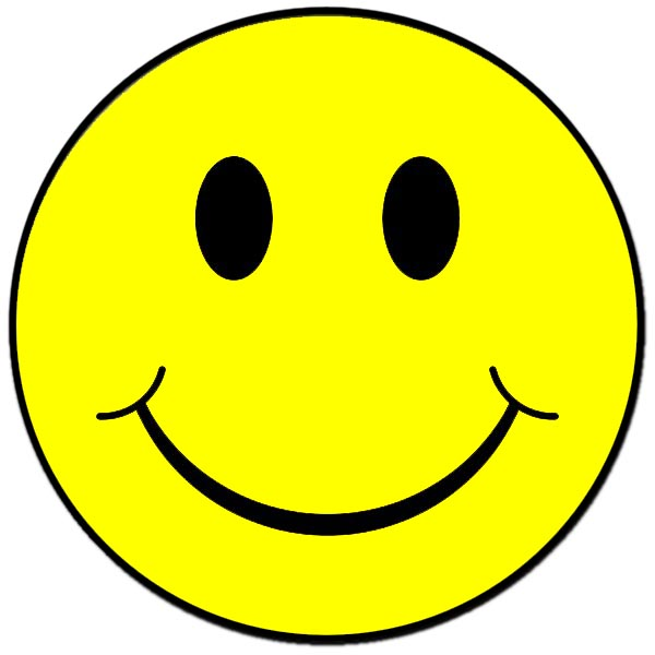 laughing smiley face. laughing face clip art. smiley