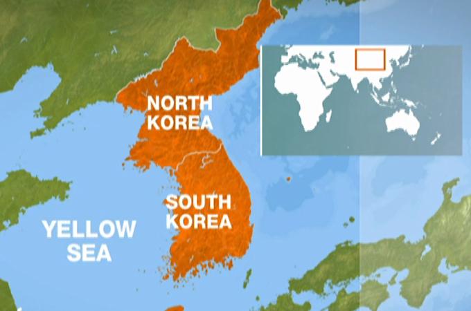la+proxima+guerra+mapa+corea+del+norte+del+sur+mar+amarillo.jpg