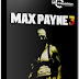 Max Payne 3 RePack By R.G Mechanics