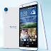 HTC Desire 820s with 5.5-inch display, 64-bit Octa-core MediaTek processor officially announced