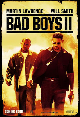 Bad Boys 2 (2003) Online