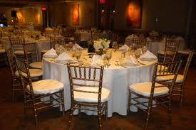 Elegant Wedding Decorations Wedding Ideas