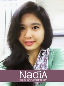 Day 1 - Facebook Profile Photo + 5 Facts on photo