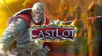 http://www.mmogameonline.ru/2014/09/castlot-castlot-rpg.html