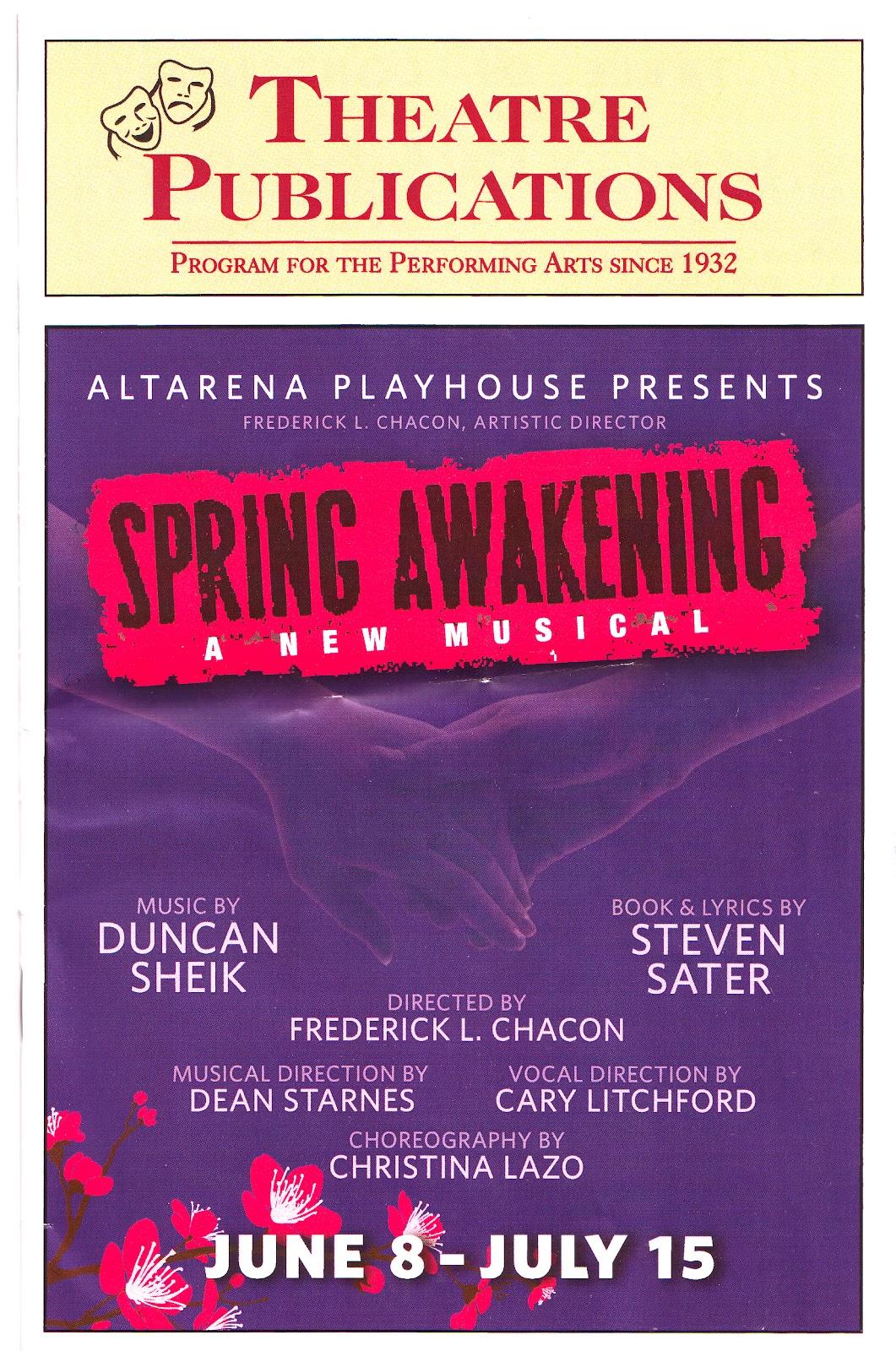 http://4.bp.blogspot.com/-ju4LipTBJIg/T_xXrHwHvgI/AAAAAAAALOs/hgMwC9HN-f0/s1600/Altarena_Spring_Awakening.jpg