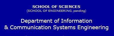 I.C.S.D. ENGINEERING