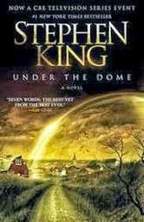 ver Under The Dome ×01 – Pilot Online Gratis 2x3