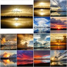 'Lakelife' Reflections 3