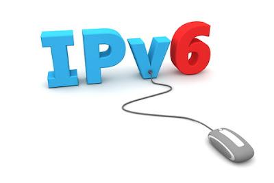 5 Kelebihan Internet Protocol Versi 6 (IPv6)