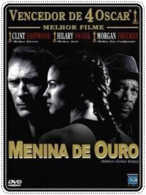Download Menina De Ouro