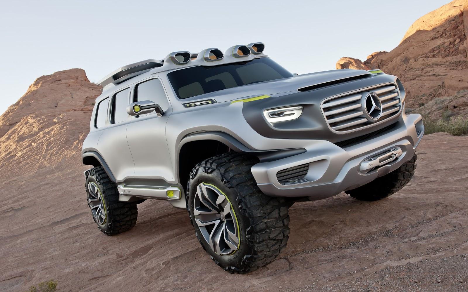 http://4.bp.blogspot.com/-juAGVSVn3wE/ULvcItFEtUI/AAAAAAAAMnk/WS-hrICVsaQ/s1600/mercedes_benz_ener_g_force_concept_car-wide.jpg