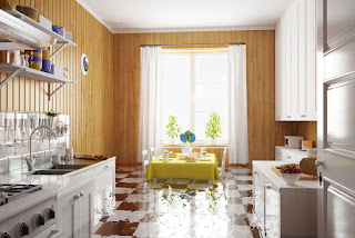 Best water damage Houston Texas, water damage comapnies, water removal companiese