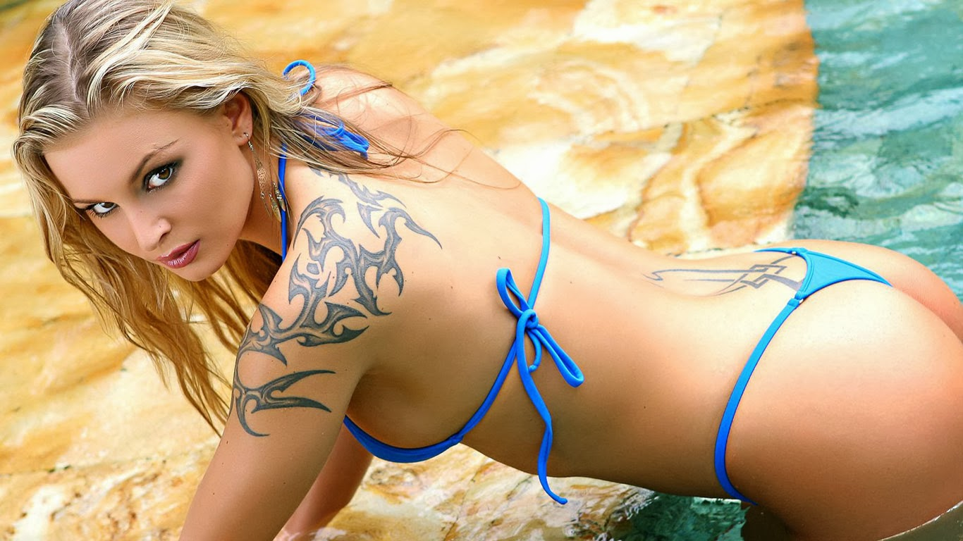 Virgin hot wallpapers adult film