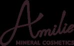 AMILIE (podkład mineralny)