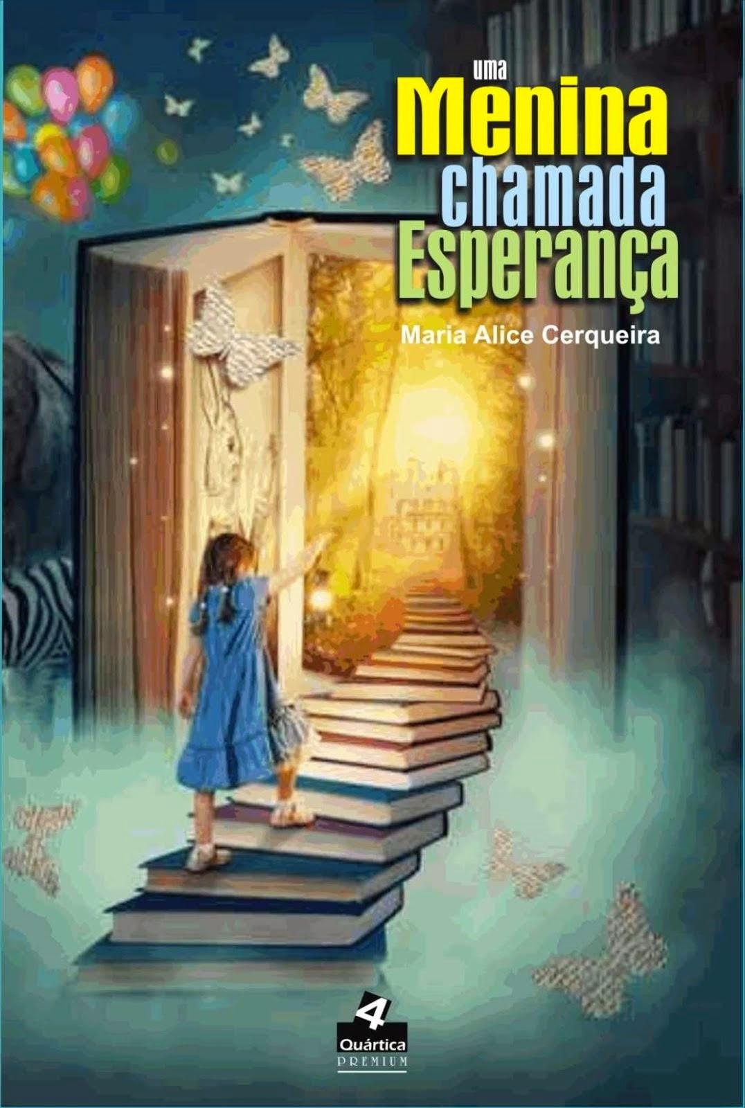 Meu terceiro livro publicado!