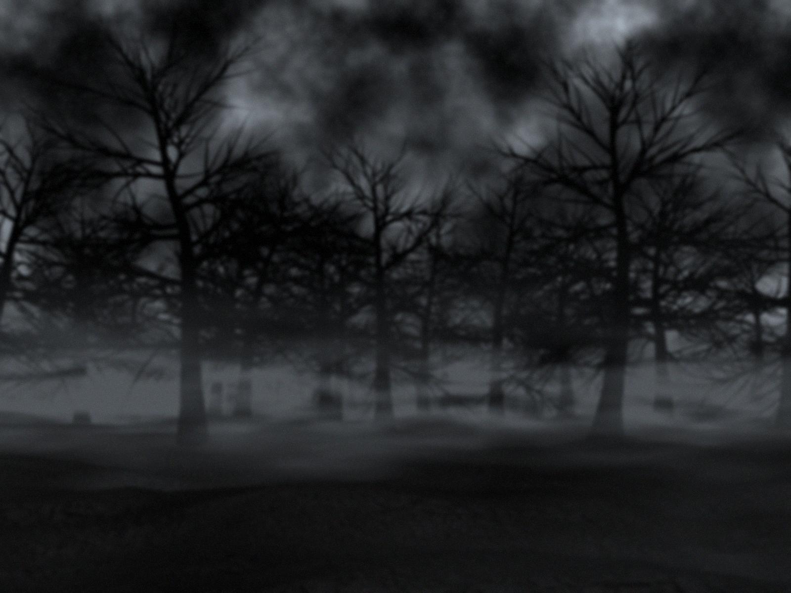 http://4.bp.blogspot.com/-juDmIcvgPUk/T2zQ5JVMYnI/AAAAAAAAAak/k6y2JblNFfs/s1600/darkness.jpg