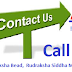 Rudraksha Importance Benefits Wear Procedure