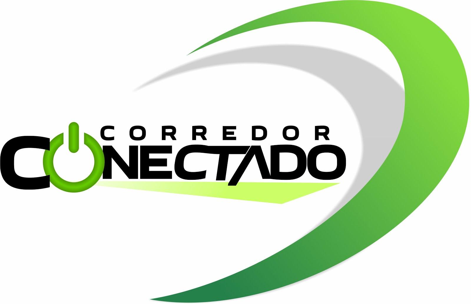 CORREDOR CONECTADO