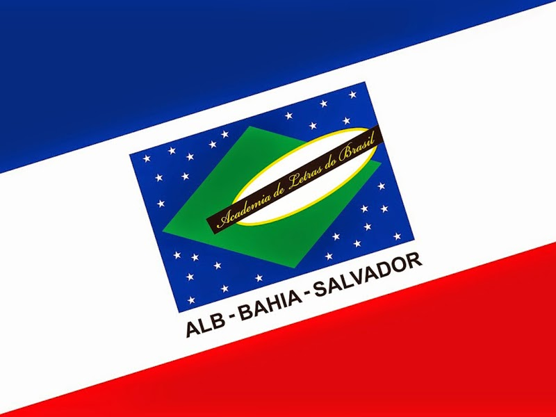 ALB - SALVADOR - BAHIA