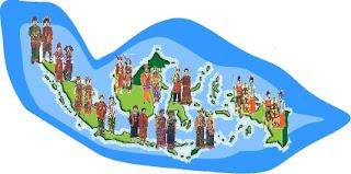 beragam-suku-dan-etnis-di-indonesia