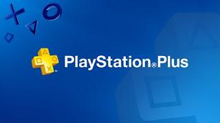 playstation plus logo North America   PlayStation Plus Update   June 3rd, 2013
