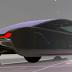 """""""EVE"""".- El coche solar que alcanza los 140km/h"""