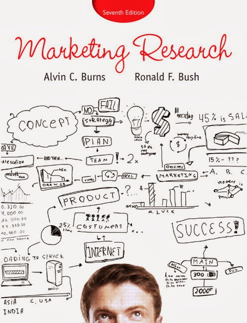 test bank e marketing Test bank for e marketing 6th edition by strauss download free sample here to see what is in this test bank for e marketing 6th edition by strauss.