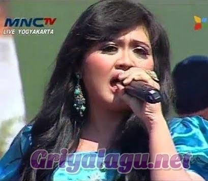 Wedi Karo Bojomu - Meti KDI - OM Sera Gentara MNCTV 2014