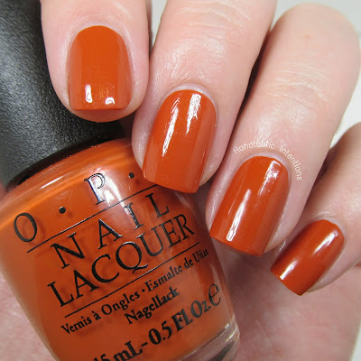 OPI-Its-a-Piazza-Cake-Swatch