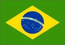 Argentina vs Brasil Superclásico de las Américas Brasil Argentina futbol