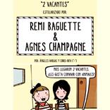 http://siestasvespertinas.blogspot.mx/2013/07/remi-baguette-agnes-champagne.html