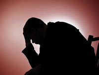 remorso ou arrependimento?