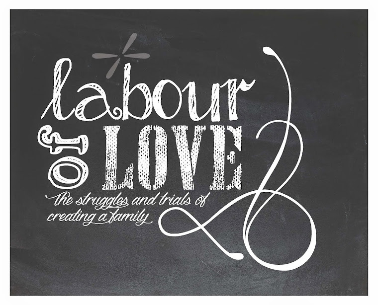 labour.of.love